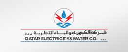 qatar-electricity-water-home