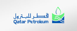 qatar-petroleum-home